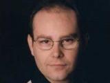 Miguel A. Arregui