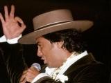 Salvador Arroyo