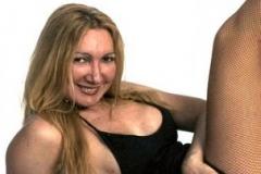 Nora Montel
