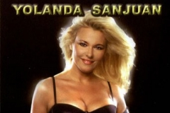 Yolanda Sanjuán
